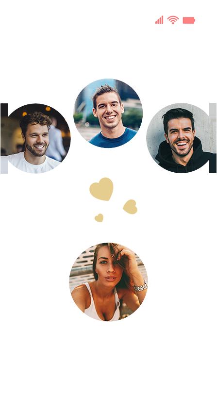 Site- ul gratuit de dating in Marsilia